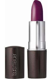 LAURA MERCIER Gel Lip Colour