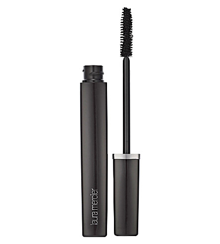 LAURA MERCIER Full Blown volume suprême mascara