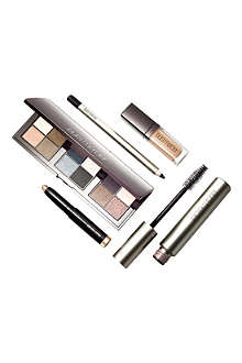 LAURA MERCIER Flawless eye essentials