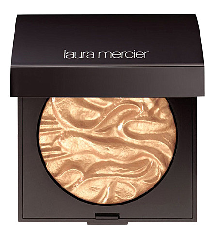 LAURA MERCIER Face Illuminator (Addiction