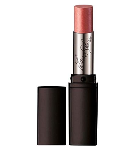 LAURA MERCIER Lip Parfait (Rive+droite
