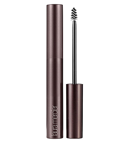 LAURA MERCIER Brow Dimension (Brunette