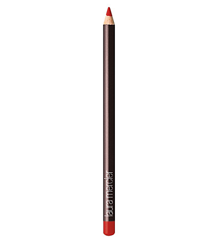 LAURA MERCIER Lip pencil punch