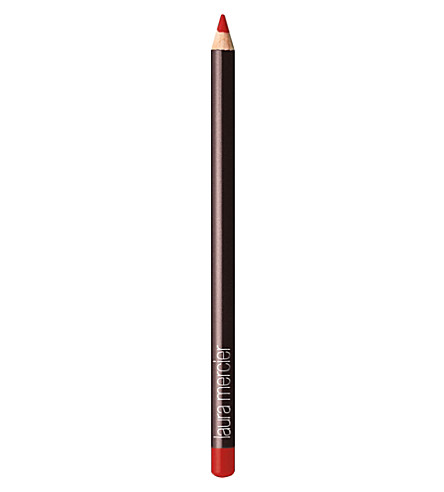 LAURA MERCIER Lip pencil punch (Punch