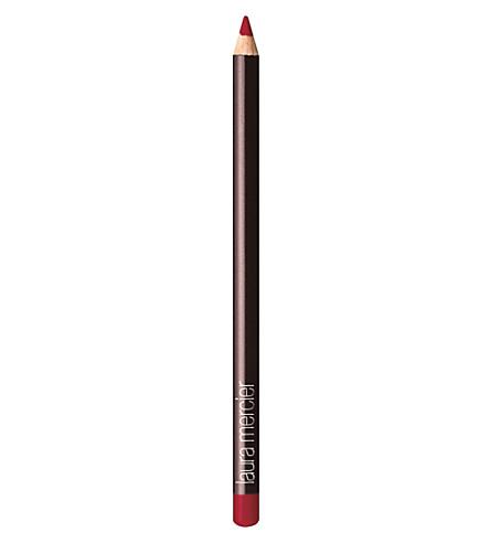 LAURA MERCIER Grenadine Lip Pencil (Grenadine
