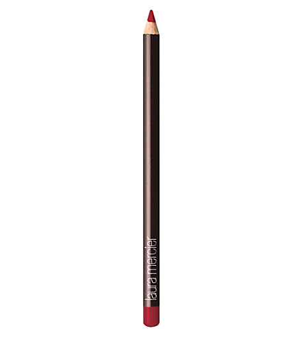 LAURA MERCIER Grenadine Lip Pencil