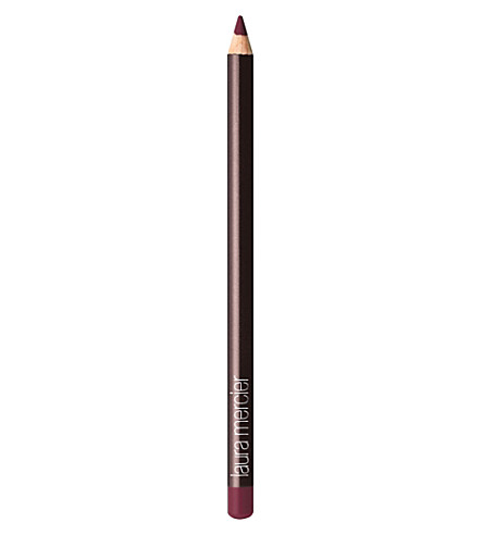 LAURA MERCIER Cassis Lip Pencil