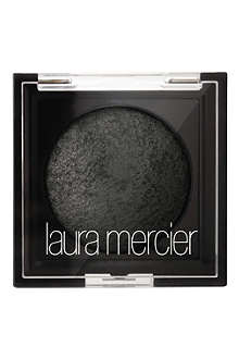 LAURA MERCIER Dark Spell Collection Baked eye colour