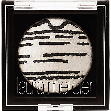 LAURA MERCIER Baked eye colour (Magical