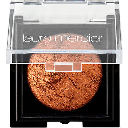 LAURA MERCIER Baked eye colour (Terracotta