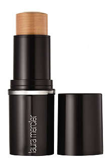 LAURA MERCIER Bonne Mine stick face colour