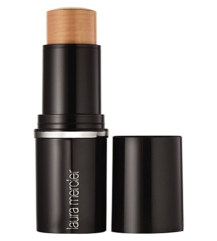 LAURA MERCIER Bonne Mine stick face colour (Bronze+glow