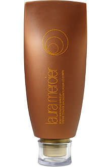 LAURA MERCIER Body Bronzing Makeup 150ml