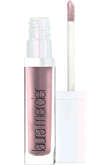 LAURA MERCIER Brilliant Glacé lip gloss