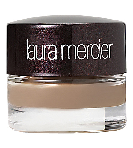 LAURA MERCIER Long wear brow definer (Fair