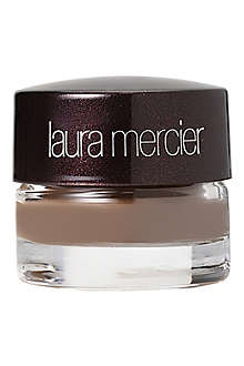 LAURA MERCIER Long wear brow definer