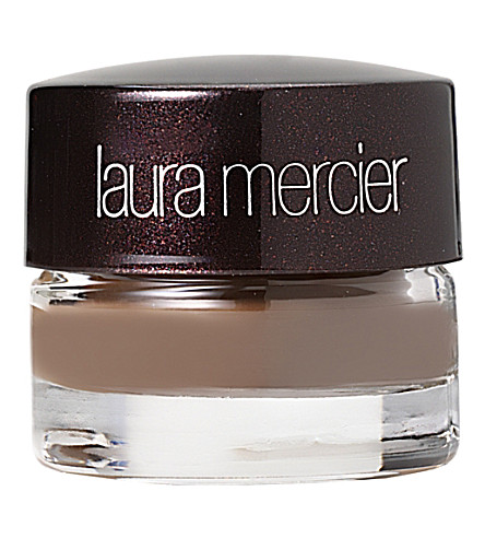LAURA MERCIER Long wear brow definer (Soft