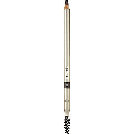 LAURA MERCIER Eyebrow pencil (Brunette