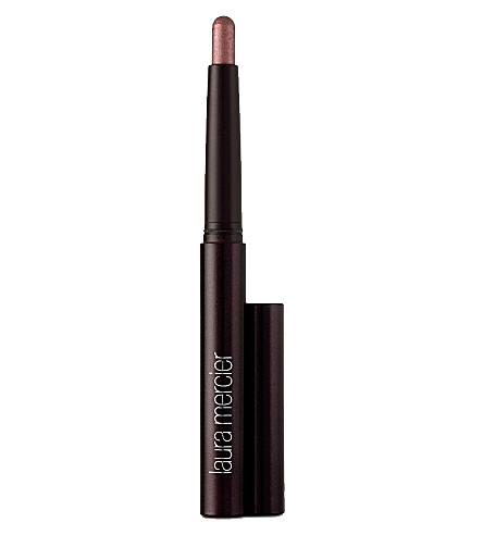 LAURA MERCIER Caviar stick eye colour (Amethyst