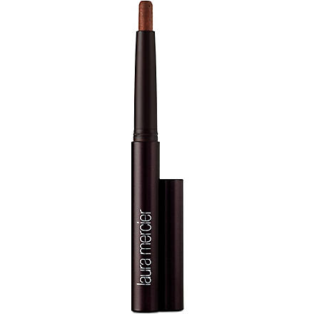 LAURA MERCIER Caviar stick eye colour (Cocoa