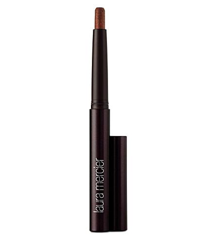 LAURA MERCIER Caviar stick eye colour (Cocoa
