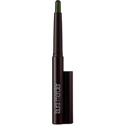 LAURA MERCIER Caviar stick eye colour (Jungle