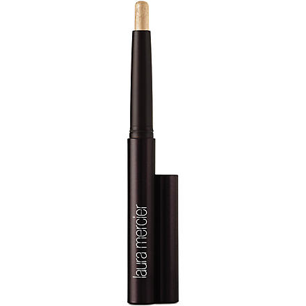 LAURA MERCIER Caviar stick eye colour (Sandglow