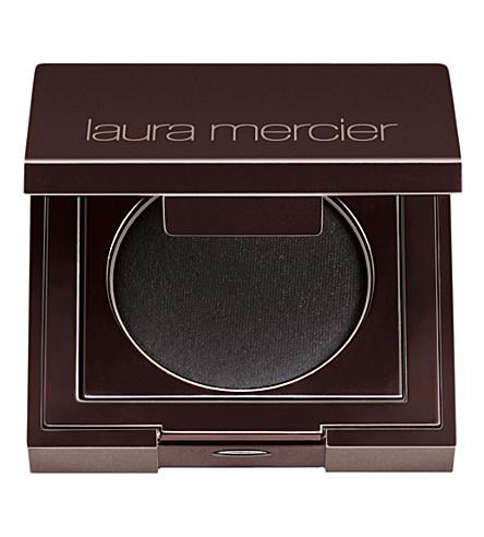 LAURA MERCIER Caviar eyeliner (Black