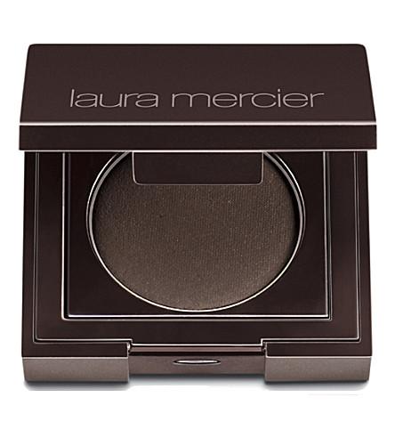 LAURA MERCIER Caviar eyeliner (Chestnut
