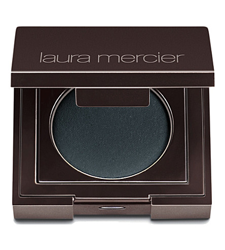 LAURA MERCIER Caviar eyeliner (Midnight