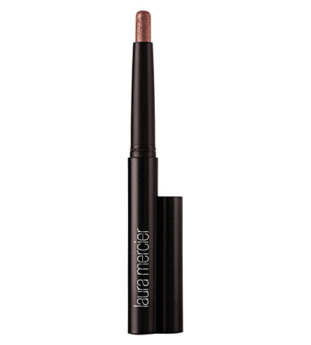 LAURA MERCIER Caviar stick eye colour (Burnished+bronze