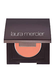 LAURA MERCIER Spring Renaissance Collection Crème cheek colour