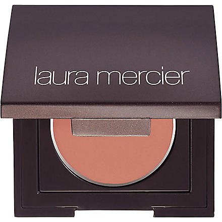 LAURA MERCIER Crème cheek colour (Canyon