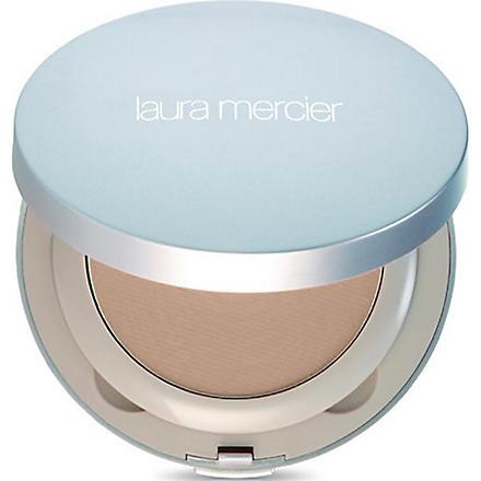 LAURA MERCIER Tinted moisturizer crème compact SPF 20 (Bisque