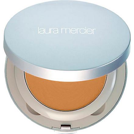 LAURA MERCIER Tinted moisturizer crème compact SPF 20 (Cameo
