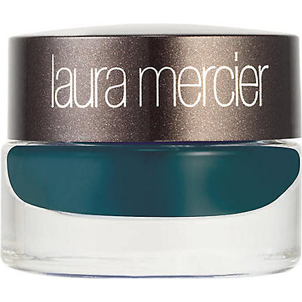 LAURA MERCIER Crème eyeliner (Canard