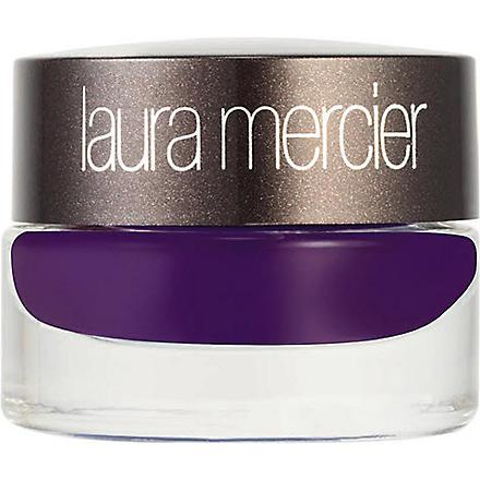 LAURA MERCIER Crème eyeliner (Violet