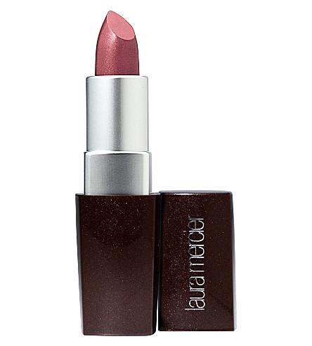 LAURA MERCIER Crème lip colour (Audrey