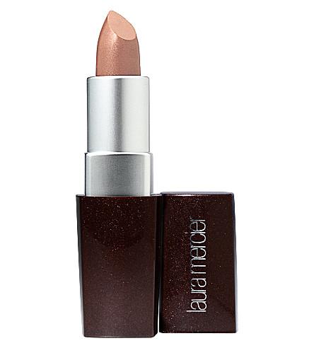 LAURA MERCIER Crème lip colour (Caramel
