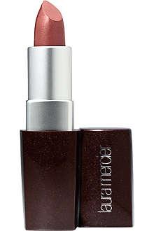 LAURA MERCIER Crème lip colour
