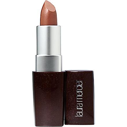 LAURA MERCIER Crème lip colour (Discretion