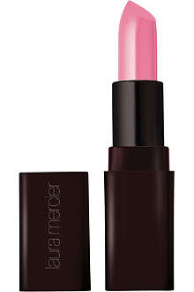 LAURA MERCIER White Magic Collection Crème smooth lip colour