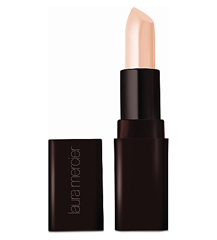 LAURA MERCIER Crème smooth lip colour (Brigitte