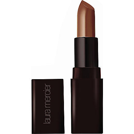 LAURA MERCIER Crème smooth lip colour (Cappuccino