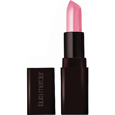 LAURA MERCIER Crème smooth lip colour (Girly