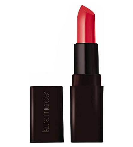 LAURA MERCIER Crème smooth lip colour (Maya
