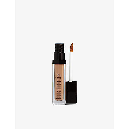 LAURA MERCIER Eye basics (Buff