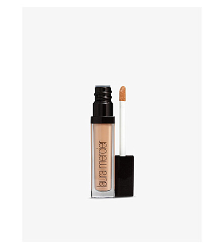 LAURA MERCIER Eye basics (Peach