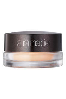 LAURA MERCIER Spring Renaissance Collection Eye canvas