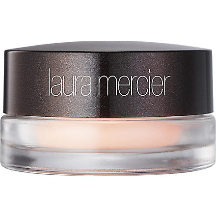 LAURA MERCIER Eye canvas (Ec1